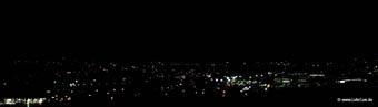 lohr-webcam-18-12-2014-06:30