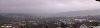 lohr-webcam-18-12-2014-08:10