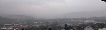 lohr-webcam-18-12-2014-08:20