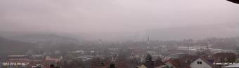 lohr-webcam-18-12-2014-08:40