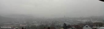 lohr-webcam-18-12-2014-09:30