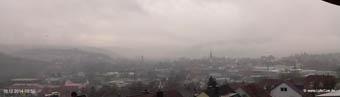 lohr-webcam-18-12-2014-09:50