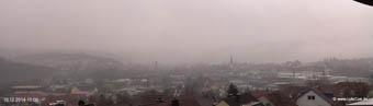 lohr-webcam-18-12-2014-10:00