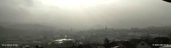 lohr-webcam-18-12-2014-10:50