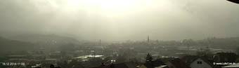 lohr-webcam-18-12-2014-11:00