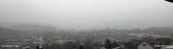 lohr-webcam-18-12-2014-11:30