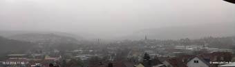 lohr-webcam-18-12-2014-11:40