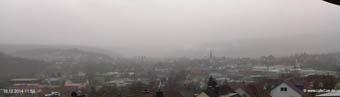 lohr-webcam-18-12-2014-11:50
