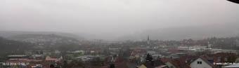 lohr-webcam-18-12-2014-12:00