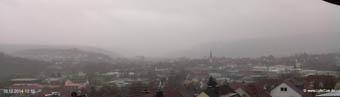 lohr-webcam-18-12-2014-12:10