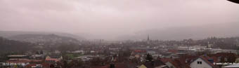 lohr-webcam-18-12-2014-12:30