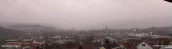 lohr-webcam-18-12-2014-12:40