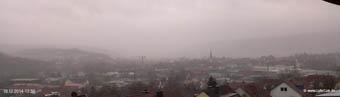 lohr-webcam-18-12-2014-13:30