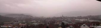lohr-webcam-18-12-2014-13:40