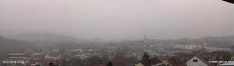 lohr-webcam-18-12-2014-14:00