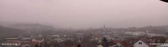 lohr-webcam-18-12-2014-14:30