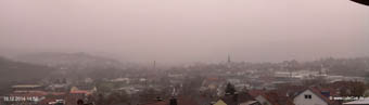 lohr-webcam-18-12-2014-14:50