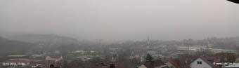 lohr-webcam-18-12-2014-15:30