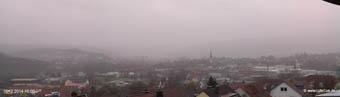 lohr-webcam-18-12-2014-16:00