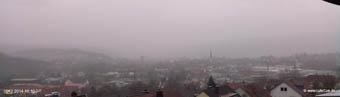 lohr-webcam-18-12-2014-16:10