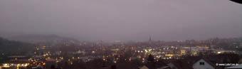 lohr-webcam-18-12-2014-16:40