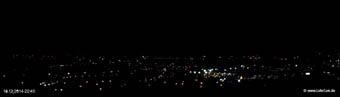 lohr-webcam-18-12-2014-22:10