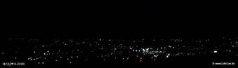 lohr-webcam-18-12-2014-22:30
