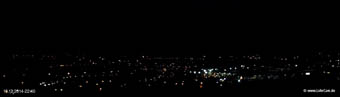 lohr-webcam-18-12-2014-22:40