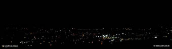 lohr-webcam-18-12-2014-22:50