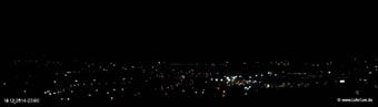 lohr-webcam-18-12-2014-23:30