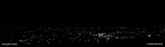lohr-webcam-18-12-2014-23:40