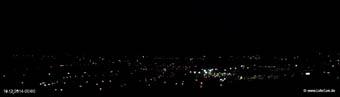 lohr-webcam-19-12-2014-00:00