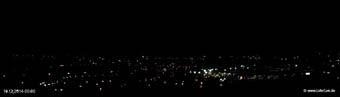 lohr-webcam-19-12-2014-00:30