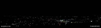 lohr-webcam-19-12-2014-01:00