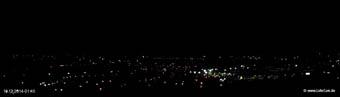 lohr-webcam-19-12-2014-01:10
