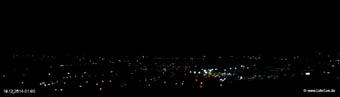 lohr-webcam-19-12-2014-01:30