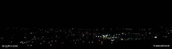 lohr-webcam-19-12-2014-02:00