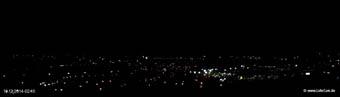 lohr-webcam-19-12-2014-02:10