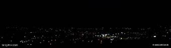 lohr-webcam-19-12-2014-02:20