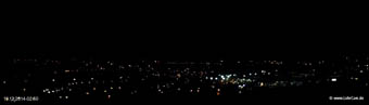 lohr-webcam-19-12-2014-02:50