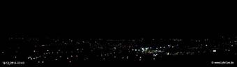 lohr-webcam-19-12-2014-03:10