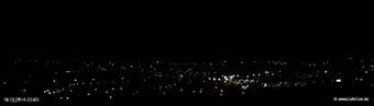 lohr-webcam-19-12-2014-03:20