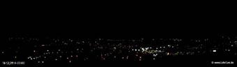 lohr-webcam-19-12-2014-03:30