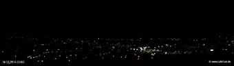 lohr-webcam-19-12-2014-03:50