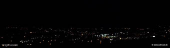 lohr-webcam-19-12-2014-04:00