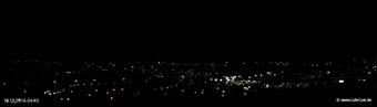 lohr-webcam-19-12-2014-04:10