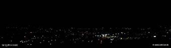 lohr-webcam-19-12-2014-04:30