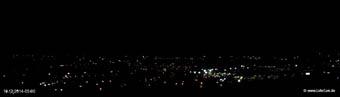 lohr-webcam-19-12-2014-05:30