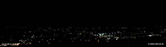 lohr-webcam-19-12-2014-06:00