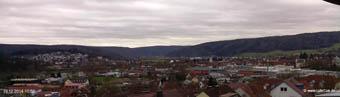 lohr-webcam-19-12-2014-10:50